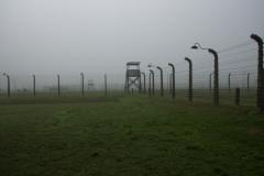 201410 Auschwitz (269)