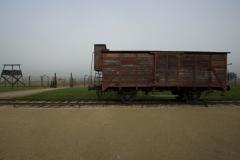 201410 Auschwitz (279)