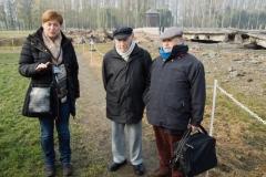 201410 Auschwitz (283)