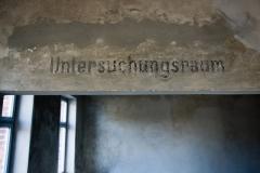 201410 Auschwitz (288)