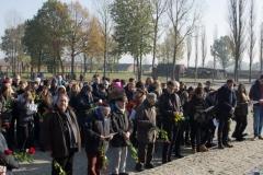 201410 Auschwitz (297)