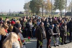 201410 Auschwitz (299)