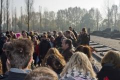 201410 Auschwitz (300)