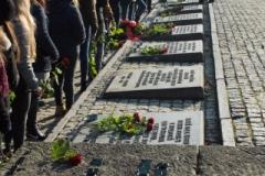 201410 Auschwitz (302)