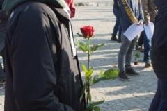 201410 Auschwitz (304)