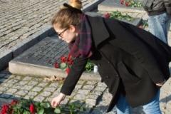 201410 Auschwitz (307)