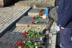 201410 Auschwitz (308)
