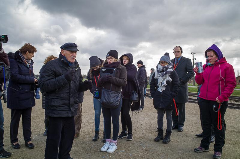 2016 Auschwitz Olivier Bouton S (107)
