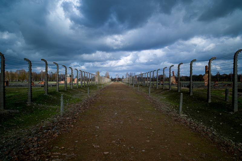 2016 Auschwitz Olivier Bouton S (108)