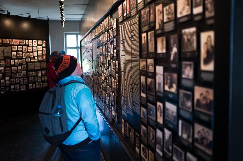2016 Auschwitz Olivier Bouton S (110)