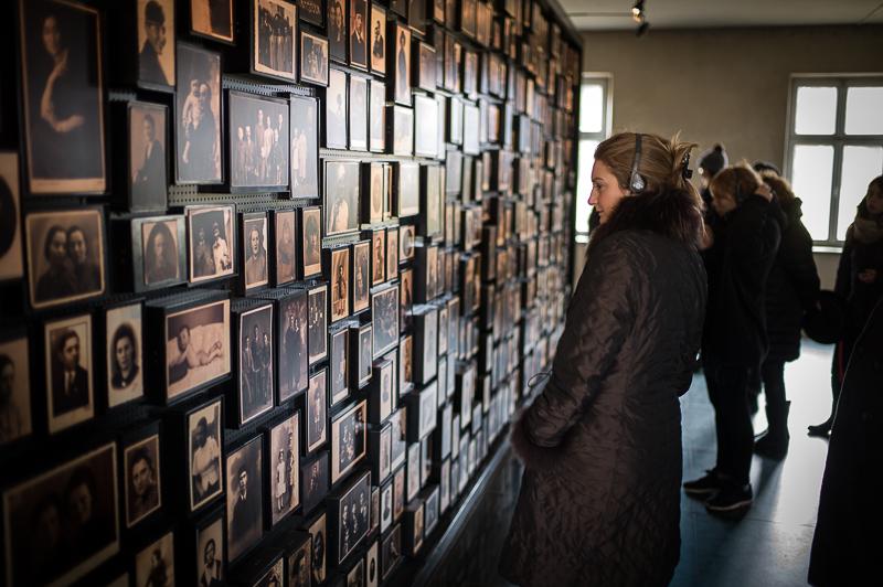 2016 Auschwitz Olivier Bouton S (111)