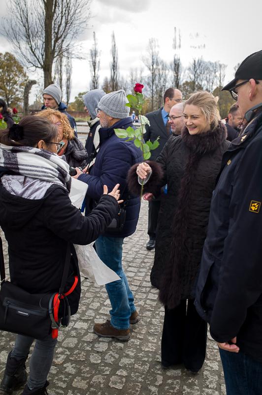2016 Auschwitz Olivier Bouton S (113)