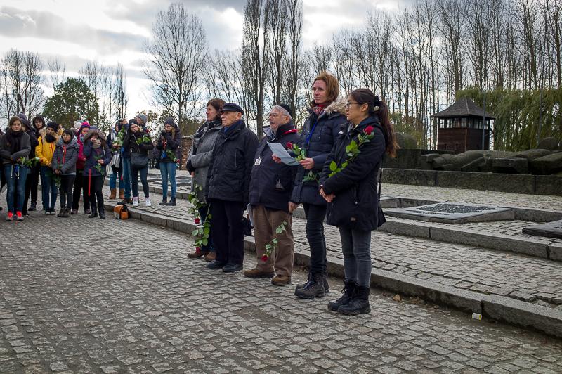 2016 Auschwitz Olivier Bouton S (119)
