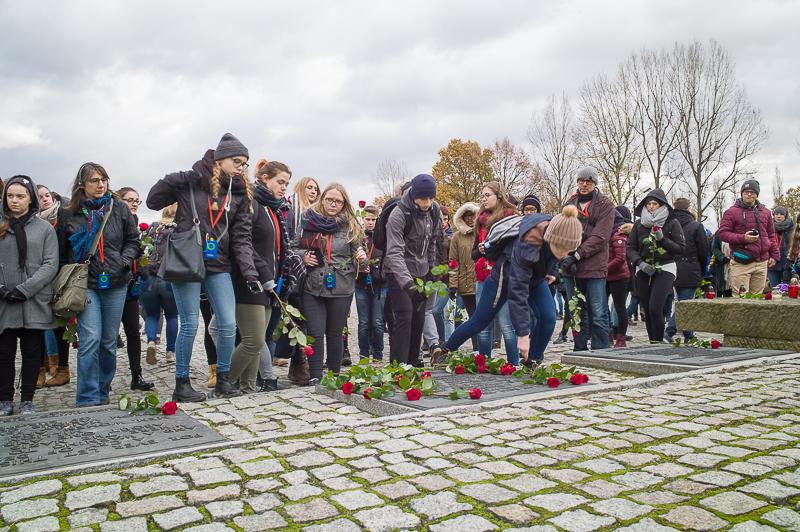 2016 Auschwitz Olivier Bouton S (128)