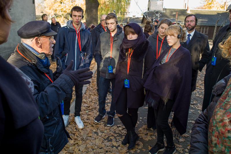 2016 Auschwitz Olivier Bouton S (22)