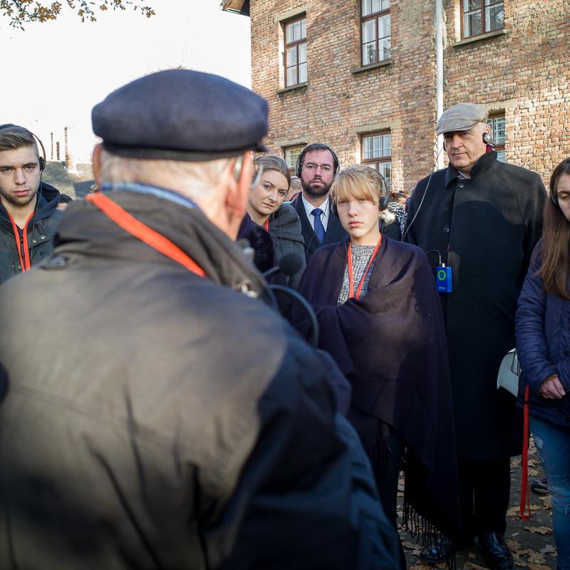 2016 Auschwitz Olivier Bouton S (23)
