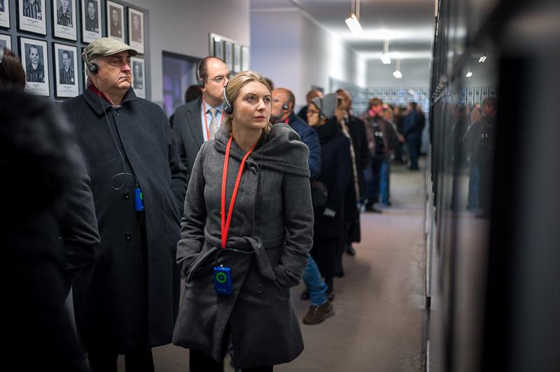 2016 Auschwitz Olivier Bouton S (45)