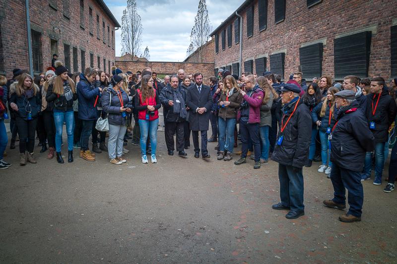 2016 Auschwitz Olivier Bouton S (49)