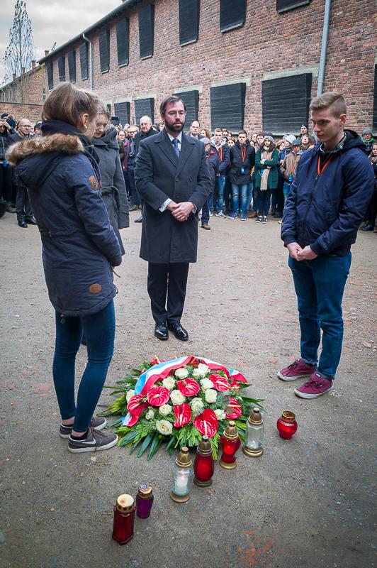 2016 Auschwitz Olivier Bouton S (53)