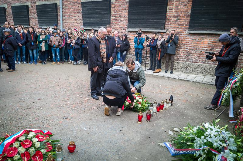 2016 Auschwitz Olivier Bouton S (54)