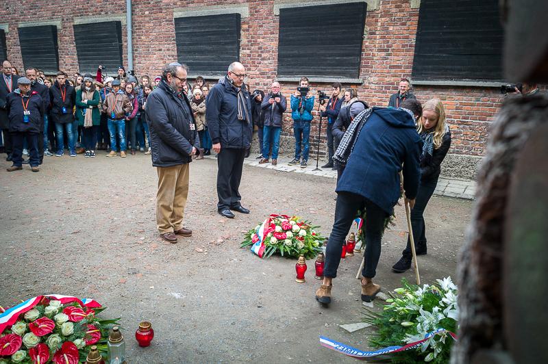 2016 Auschwitz Olivier Bouton S (55)