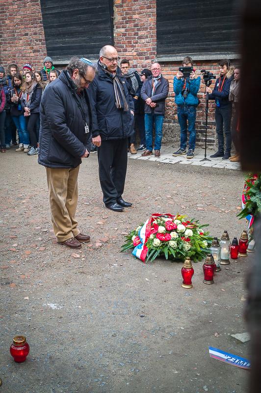 2016 Auschwitz Olivier Bouton S (56)