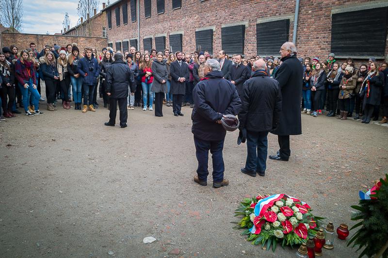2016 Auschwitz Olivier Bouton S (58)
