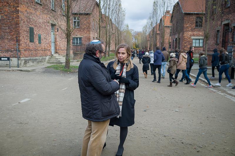 2016 Auschwitz Olivier Bouton S (64)
