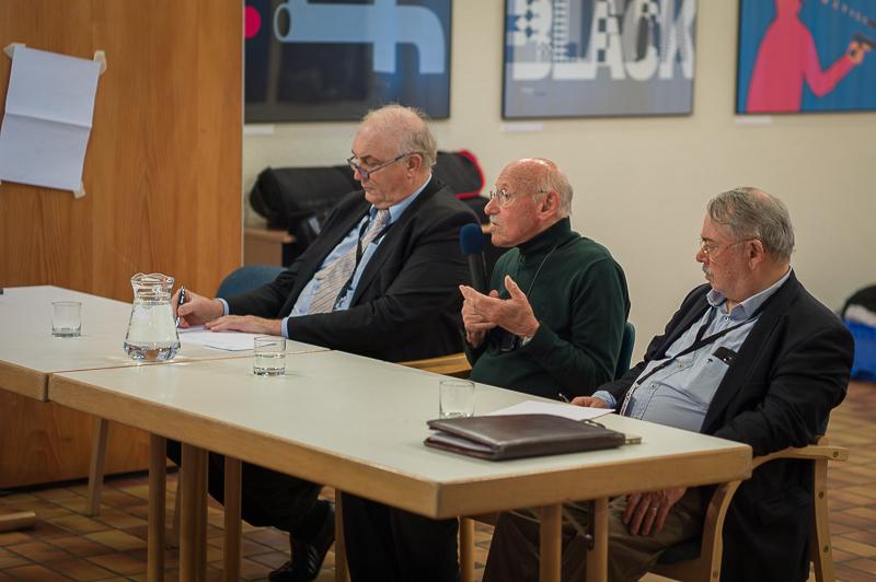 2016 Auschwitz Olivier Bouton S (82)