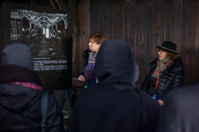 2016 Auschwitz Olivier Bouton S (99)