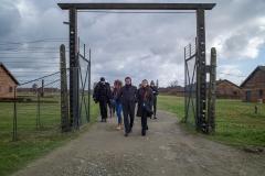 2016 Auschwitz Olivier Bouton S (106)
