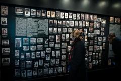 2016 Auschwitz Olivier Bouton S (112)
