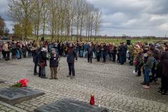 2016 Auschwitz Olivier Bouton S (115)