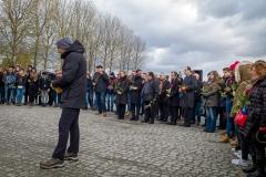 2016 Auschwitz Olivier Bouton S (117)