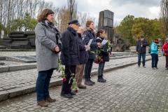 2016 Auschwitz Olivier Bouton S (118)