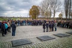 2016 Auschwitz Olivier Bouton S (121)