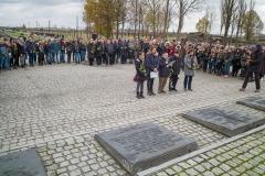 2016 Auschwitz Olivier Bouton S (122)