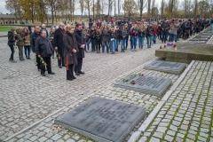 2016 Auschwitz Olivier Bouton S (126)