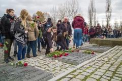 2016 Auschwitz Olivier Bouton S (127)