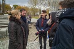 2016 Auschwitz Olivier Bouton S (130)