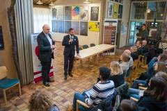 2016 Auschwitz Olivier Bouton S (133)