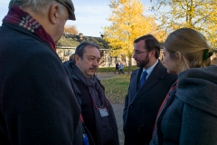 2016 Auschwitz Olivier Bouton S (16)