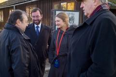 2016 Auschwitz Olivier Bouton S (17)