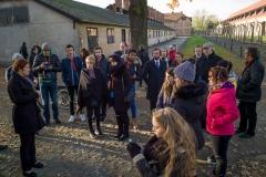 2016 Auschwitz Olivier Bouton S (21)