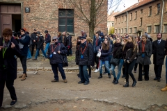 2016 Auschwitz Olivier Bouton S (27)