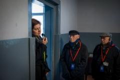 2016 Auschwitz Olivier Bouton S (39)