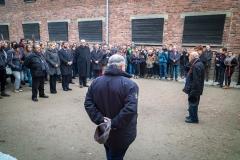 2016 Auschwitz Olivier Bouton S (60)
