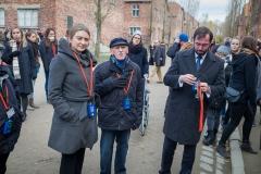 2016 Auschwitz Olivier Bouton S (63)