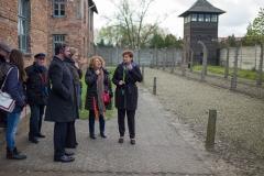 2016 Auschwitz Olivier Bouton S (72)