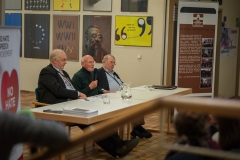 2016 Auschwitz Olivier Bouton S (83)